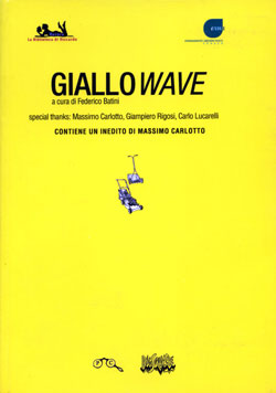 GialloWave 2003